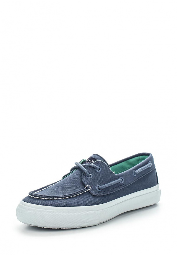 Топсайдеры Sperry Top-Sider STS10657 синие