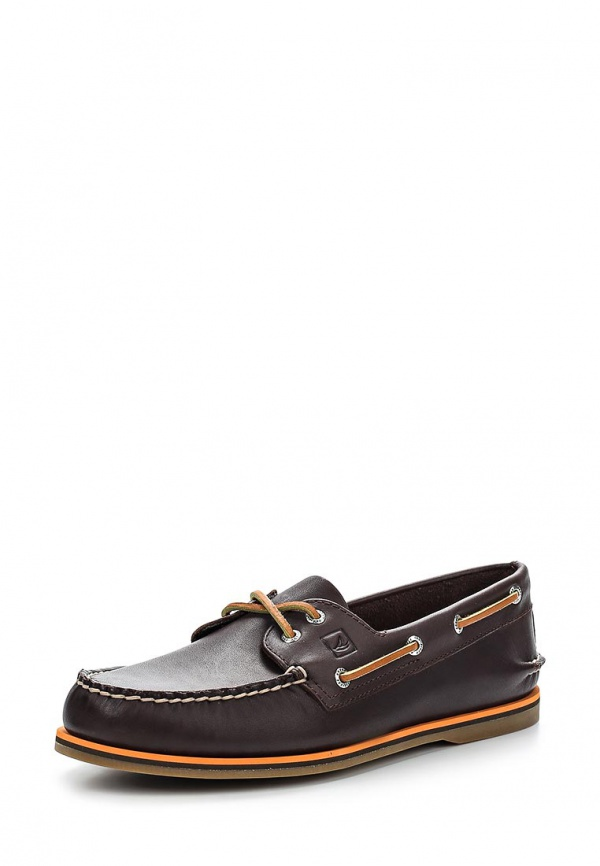 Топсайдеры Sperry Top-Sider STS10810