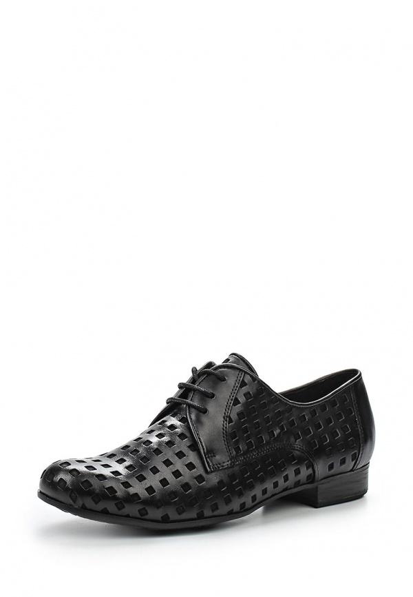 Ботинки Marco Tozzi 2-2-23202-24-002