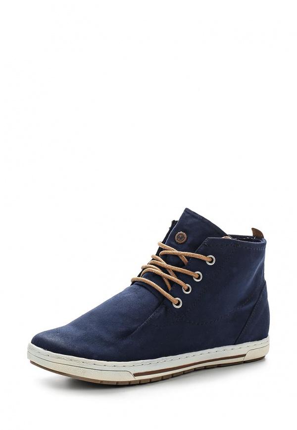 Ботинки Marco Tozzi 2-2-25204-24-890