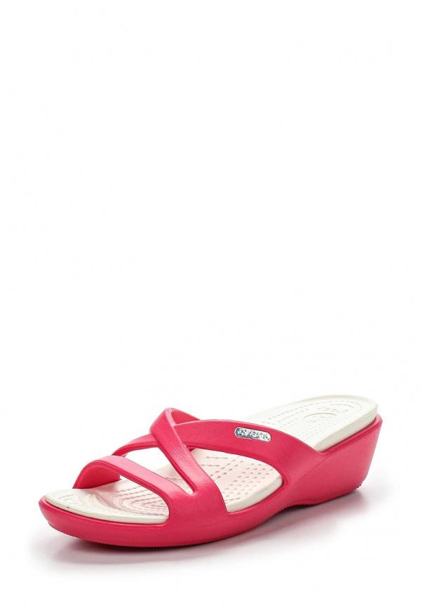 Сабо Crocs 11661-6GM