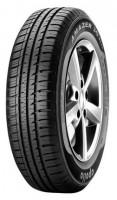 Apollo tyres Amazer 3G Maxx