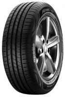 Apollo tyres Alnac 4G