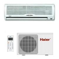 Haier HSU-07LD03