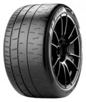 Pirelli P Zero Trofeo Race