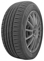 Infinity Tyres Ecosis