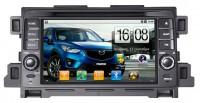 iBix Mazda 6 III