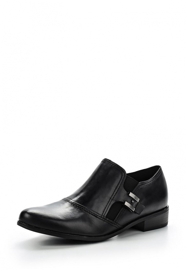 Ботинки Marco Tozzi 2-2-24216-24-002