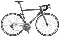 BMC Teammachine SLR02 Ultegra Di2 (2014)