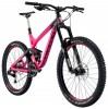 Commencal Meta SX Essential 26 (2015)