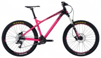 Commencal Meta HT SX Essential 26 (2015)