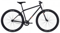 Commencal Uptown Maxmax 29 (2015)