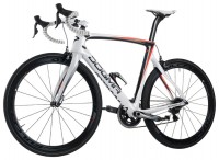 Pinarello Dogma F8 Dura-Ace Racing Speed XLR (2015)