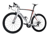Pinarello Dogma F8 Dura-Ace Racing Zero Carb (2015)