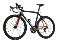 Pinarello Dogma 65.1 Think2 Ultegra Racing Speed XLR (2015)