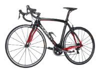 Pinarello Dogma 65.1 Think2 Ultegra Di2 Racing Zero (2015)