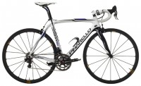 Pinarello Dogma 65.1 Think2 Super Record R-Sys SLR (2015)