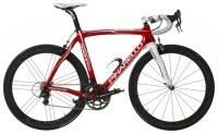 Pinarello Dogma 65.1 Think2 Chorus Bora One (2015)