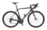 Colnago V1-R Dura Ace Racing 7 (2015)