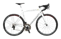 Colnago V1-R Super Record EPS Racing 7 (2015)