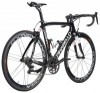 Pinarello Dogma 65.1 Think2 Chorus EPS Bora Ultra Two (2015)