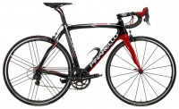 Pinarello Dogma 65.1 Think2 Super Record EPS Shamal Ultra (2015)