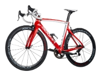 Pinarello Dogma F8 Super Record EPS Cosmic Carbone 40C (2015)