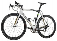 Pinarello Dogma 65.1 Think2 Super Record EPS Bora Ultra Two (2015)