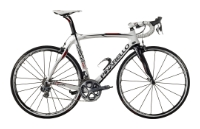 Pinarello Dogma 65.1 Think2 Dura-Ace Di2 Racing 5 (2015)