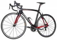 Pinarello Dogma 65.1 Think2 Dura-Ace Racing Zero (2015)