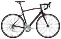Merida Ride 300-20 (2015)