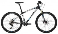 Giant Talon 27.5 RC LTD (2015)