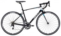 Giant Defy 1 Compact (2015)