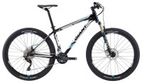 Giant Talon 27.5 0 (2015)