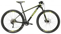TREK Superfly 9.6 29 (2015)