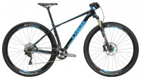 TREK Superfly 8 29 (2015)