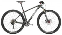TREK Superfly 9.7 29 (2015)