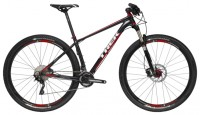 TREK Superfly 5 27.5 (2015)