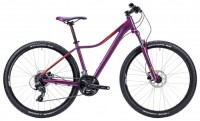Cube Access WLS Disc 27.5 (2015)