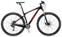 Giant XtC Composite 29er 2 LTD (2014)