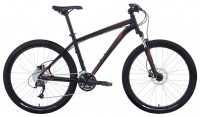 Specialized Hardrock Sport Disc 26 (2014)