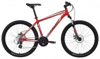 Specialized Hardrock Disc 26 (2014)