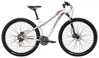 Specialized Myka Elite Disc 29 (2014)