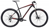 Specialized Stumpjumper Comp HT (2014)