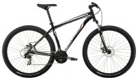 Specialized Hardrock Disc SE 29 (2014)