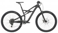 Specialized Enduro Expert Carbon 29 (2014)