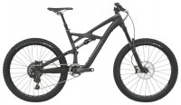 Specialized Enduro Expert Carbon (2014)