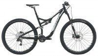 Specialized Stumpjumper FSR Comp Evo 29 (2014)