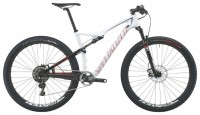 Specialized Epic Expert Carbon World Cup (2014)