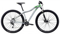 Specialized Jett Comp 29 (2014)
